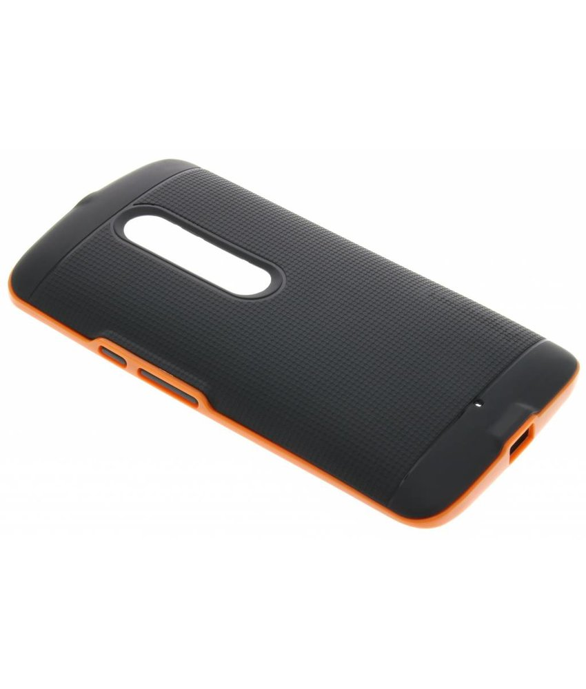 TPU Protect case Motorola Moto X Play