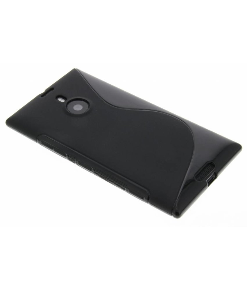 S-line TPU hoesje Nokia Lumia 1520
