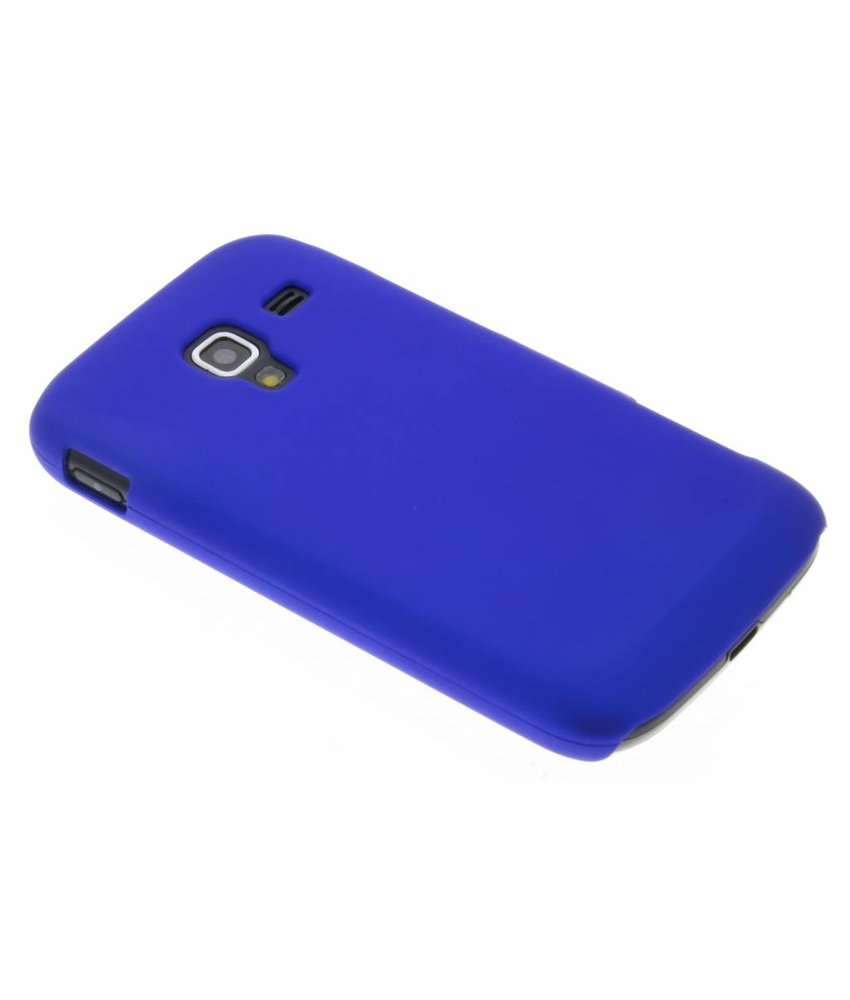 Effen hardcase Samsung Galaxy Ace 2