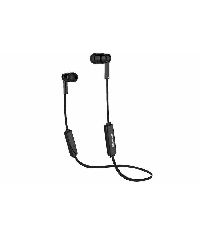 Jabees OBees Wireless Sports Headphones