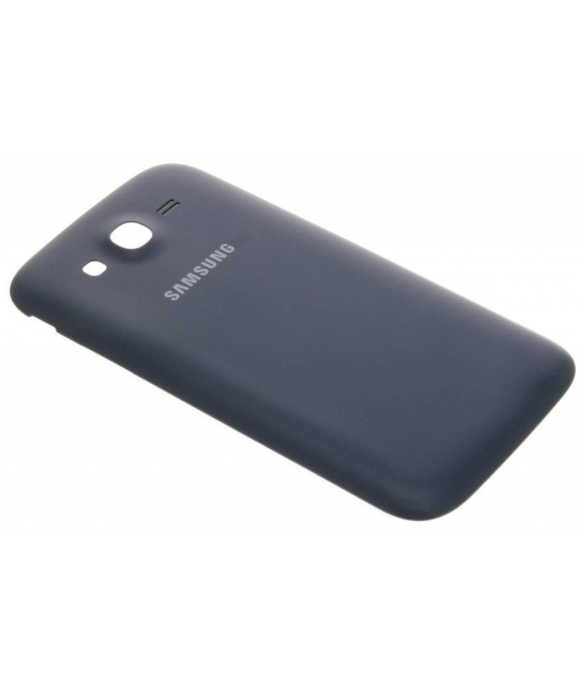 Samsung originele Back Cover Grand (Neo) - Zwart