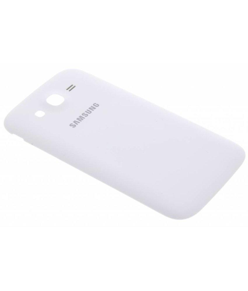 Samsung originele Back Cover Grand (Neo) - Wit