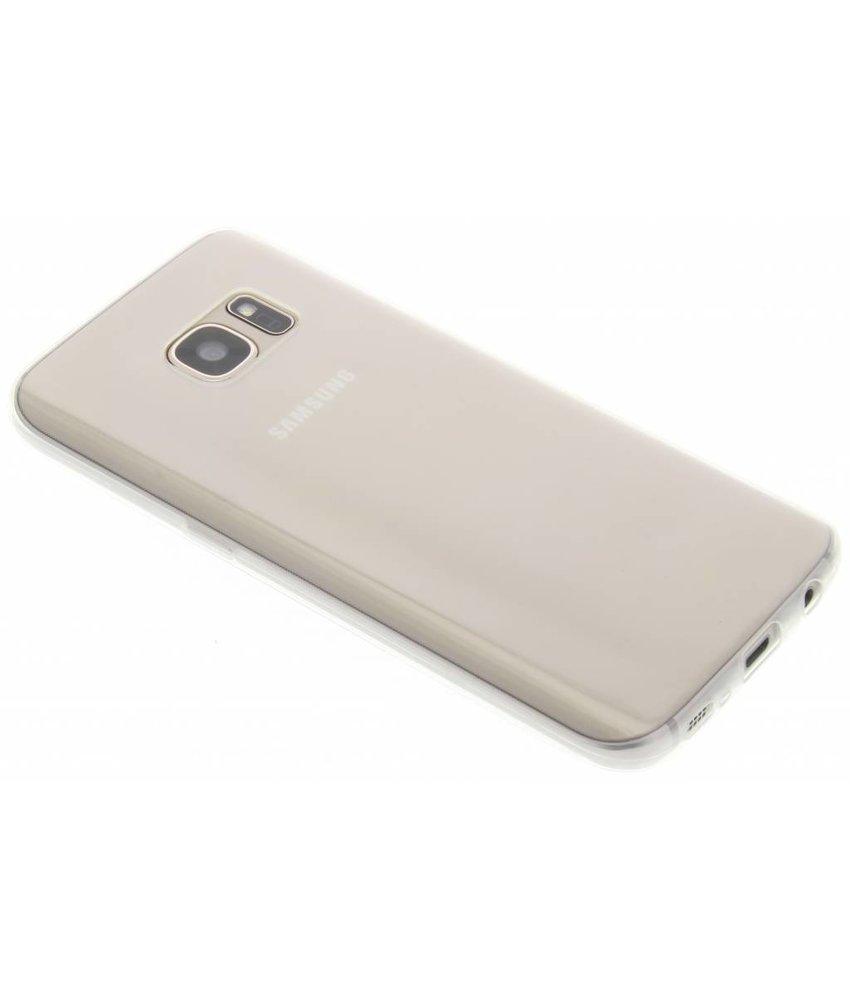 X-Doria Gel Jacket Samsung Galaxy S7