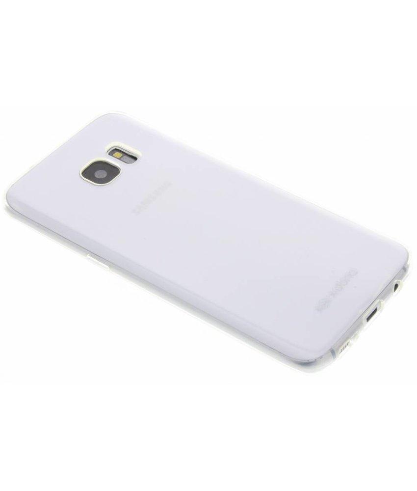 X-Doria Gel Jacket Samsung Galaxy S7 Edge