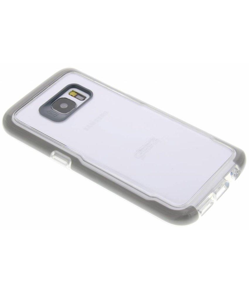 Gear4 D3O Piccadilly Case Samsung Galaxy S7 - Grijs