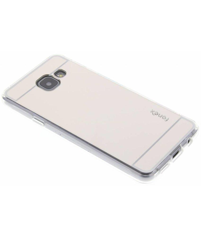 Fonex Mirror Vanity TPU Case Samsung Galaxy A3 (2016)