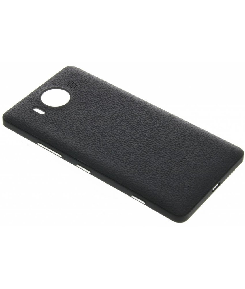 Mozo Back Cover Microsoft Lumia 950