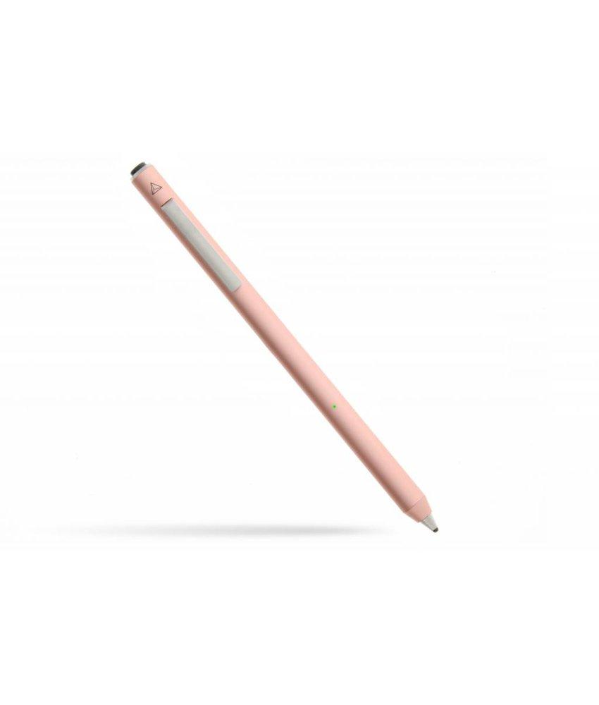 Adonit Jot Dash stylus pen - Roze