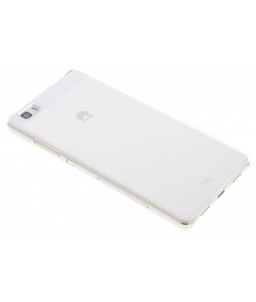 Case-Mate Barely There hardcase Huawei P8 Lite - Transparant
