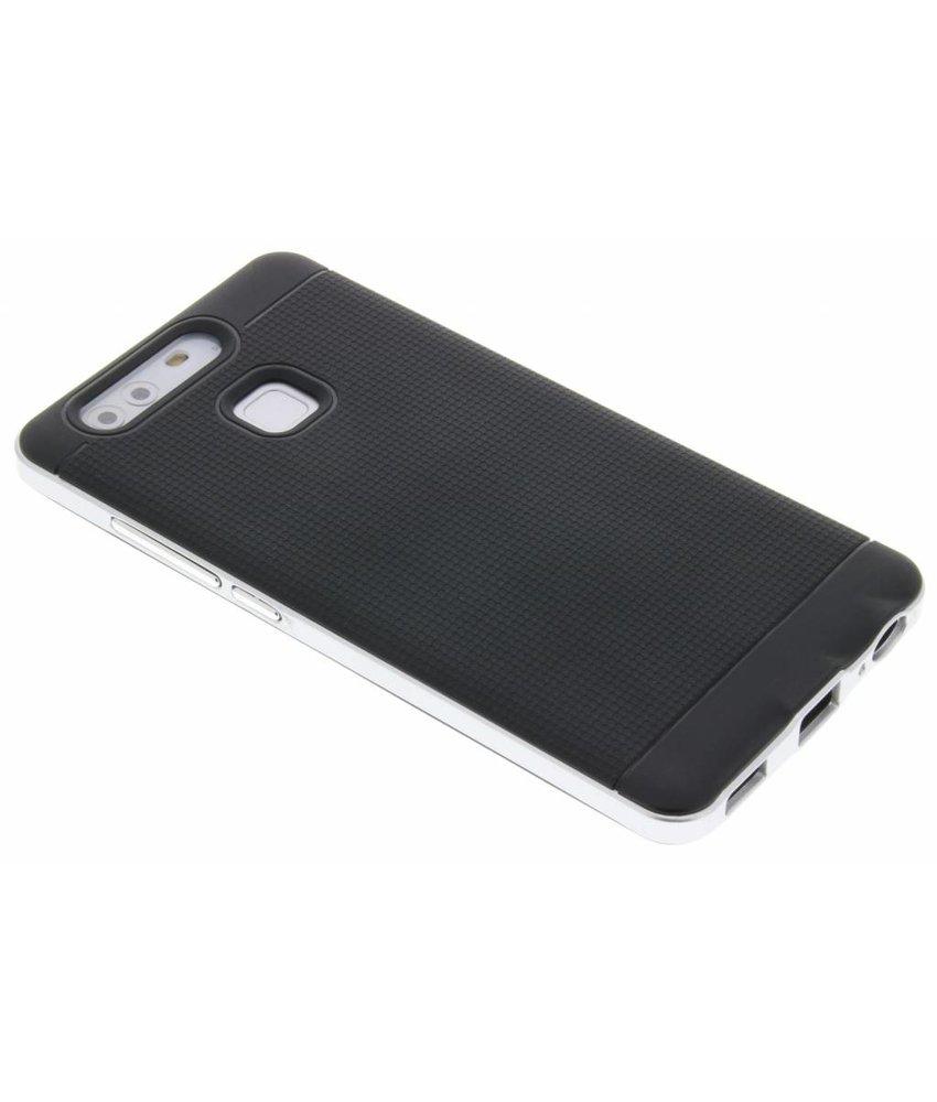 Zilver TPU Protect case Huawei P9