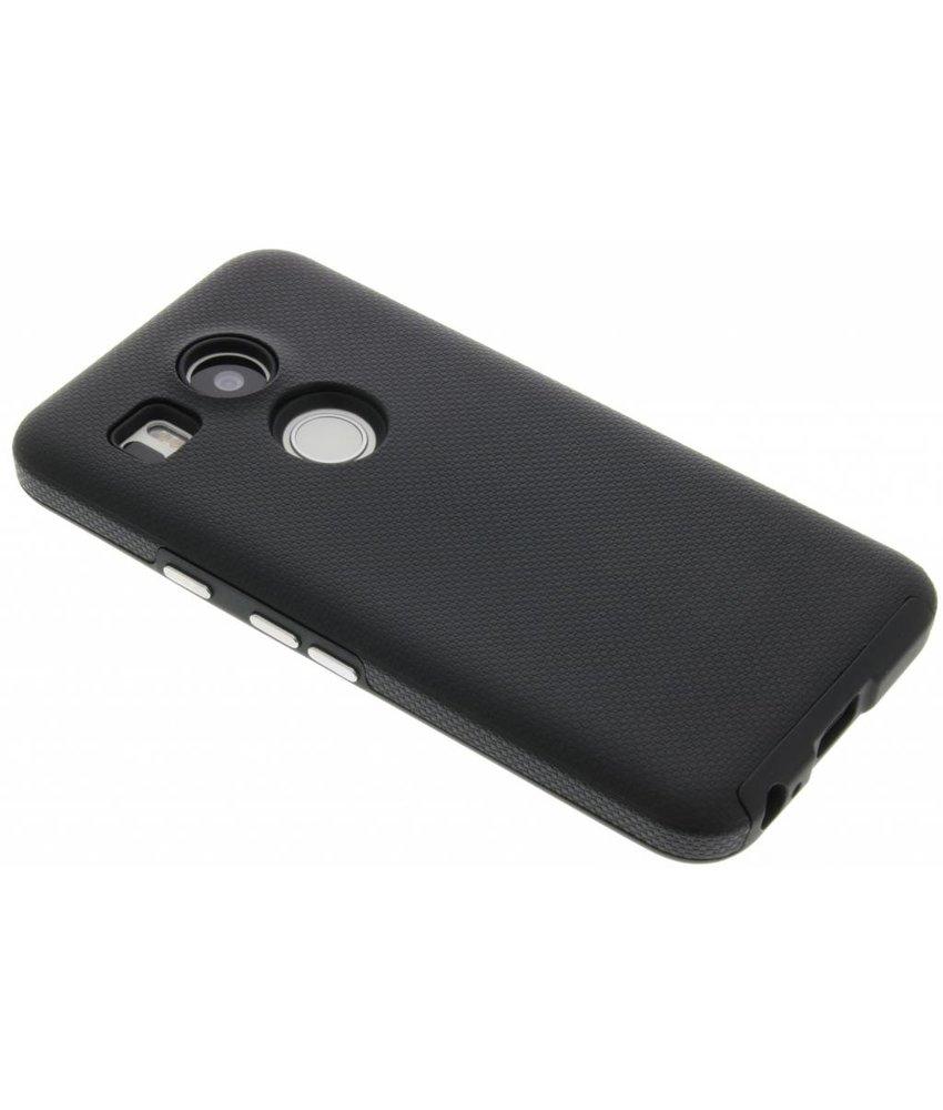 Rugged Case LG Nexus 5X