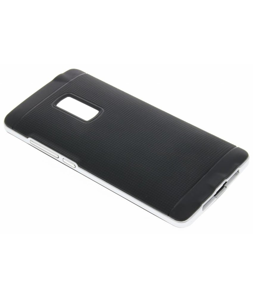 Zilver TPU Protect case OnePlus Two