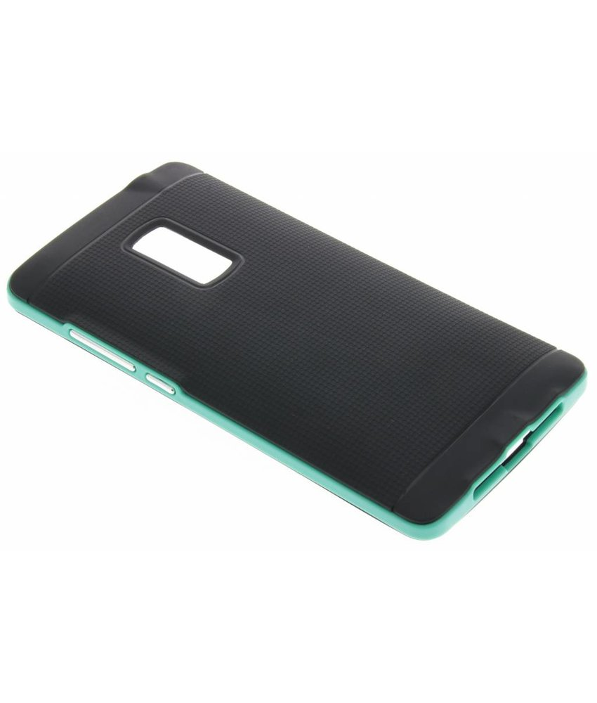 Mintgroen TPU Protect case OnePlus Two