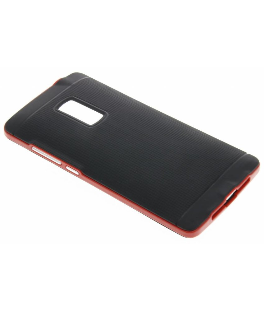 Rood TPU Protect case OnePlus Two