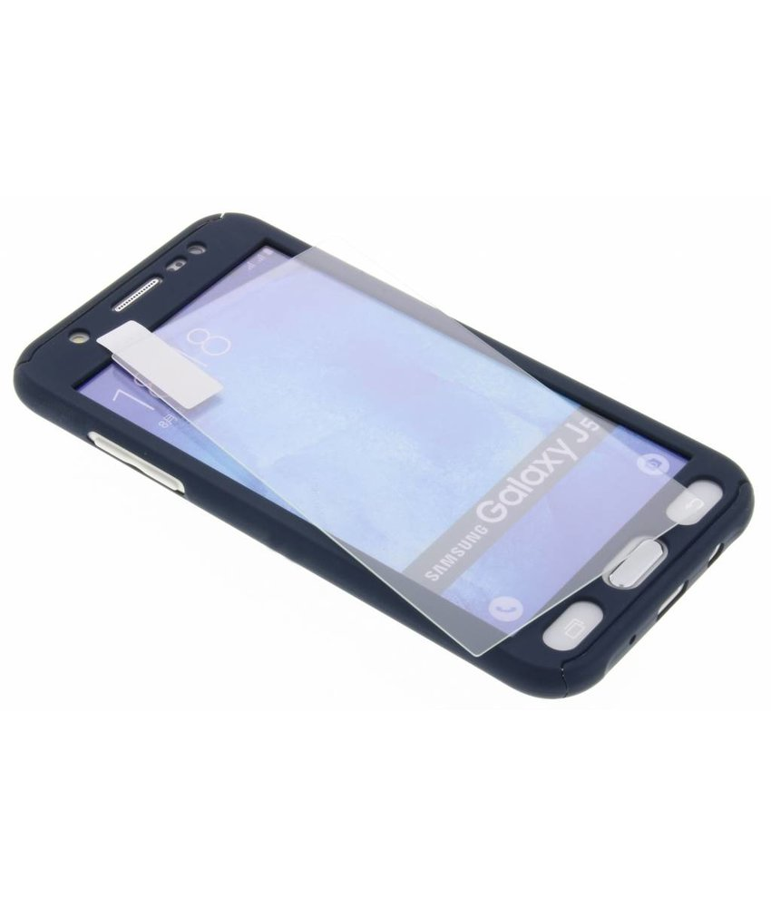360° effen protect case Samsung Galaxy J5