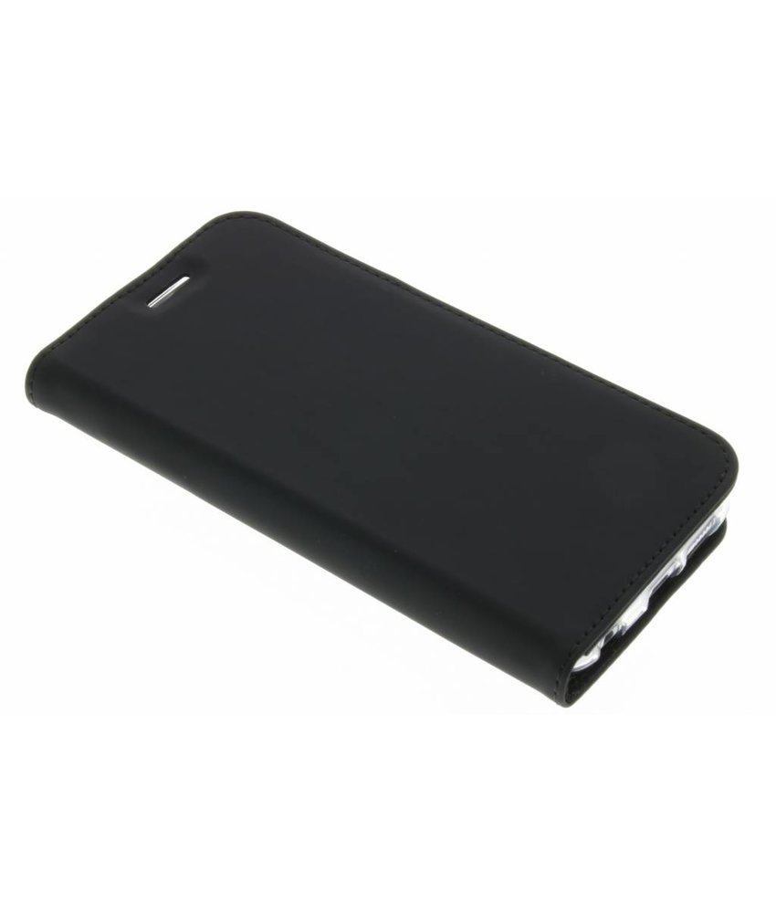 Accezz Booklet Samsung Galaxy S6 - Black