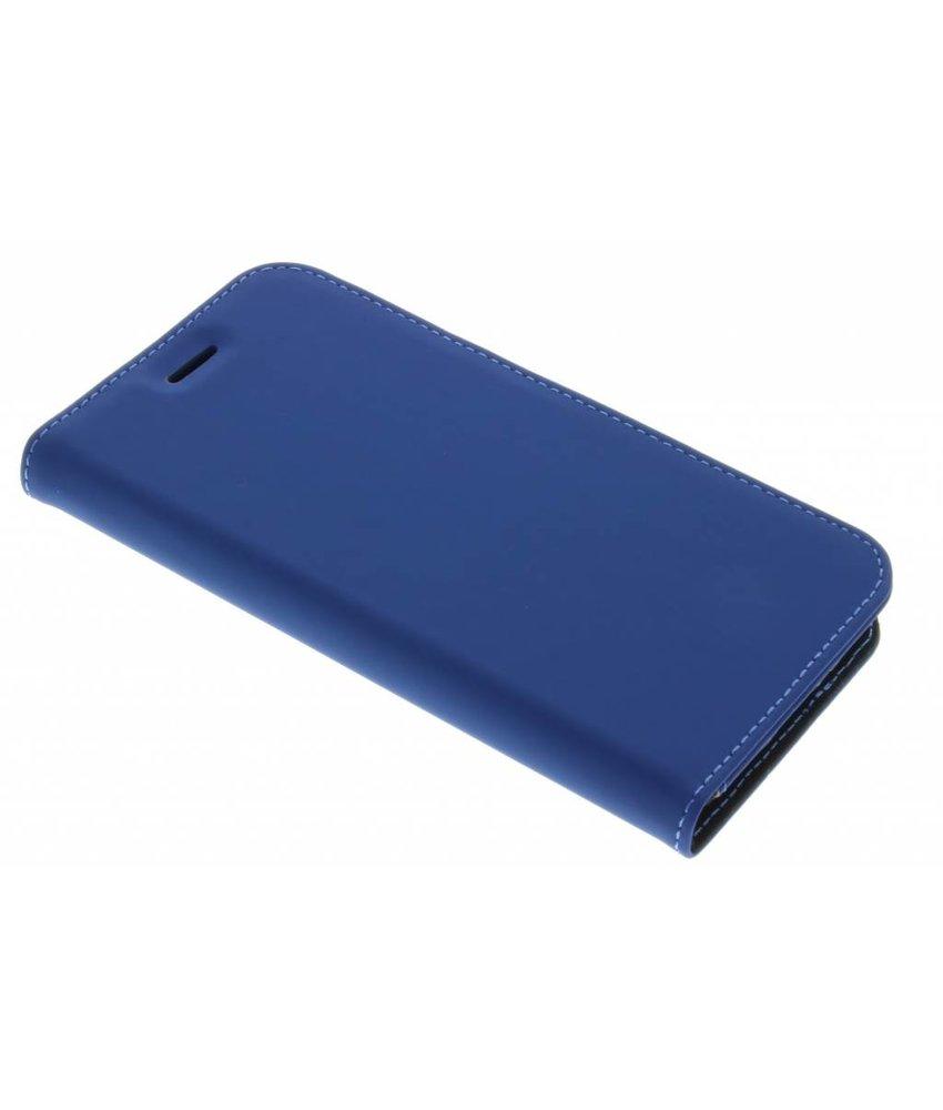 Accezz Booklet LG G5 (SE) - Blue