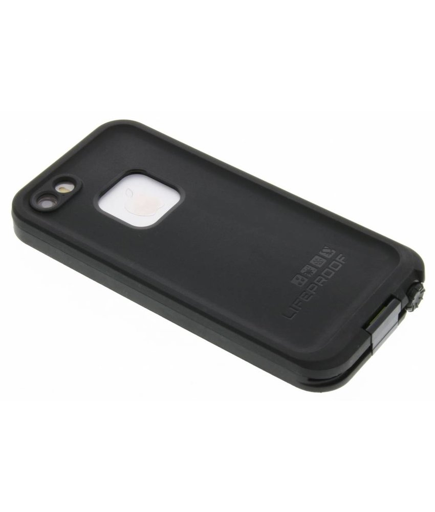LifeProof FRĒ Case iPhone 5 / 5s / SE - Zwart