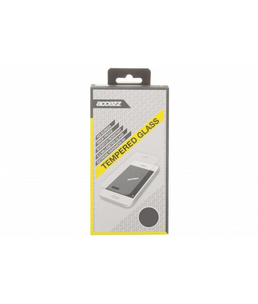 Accezz Xtreme Glass Protector Samsung Galaxy J3 / J3 (2016)