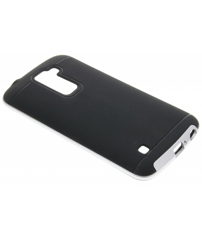 Zilver TPU protect case LG K10