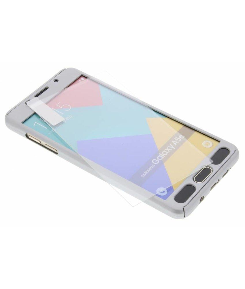 360° effen protect case Samsung Galaxy A5 (2016)