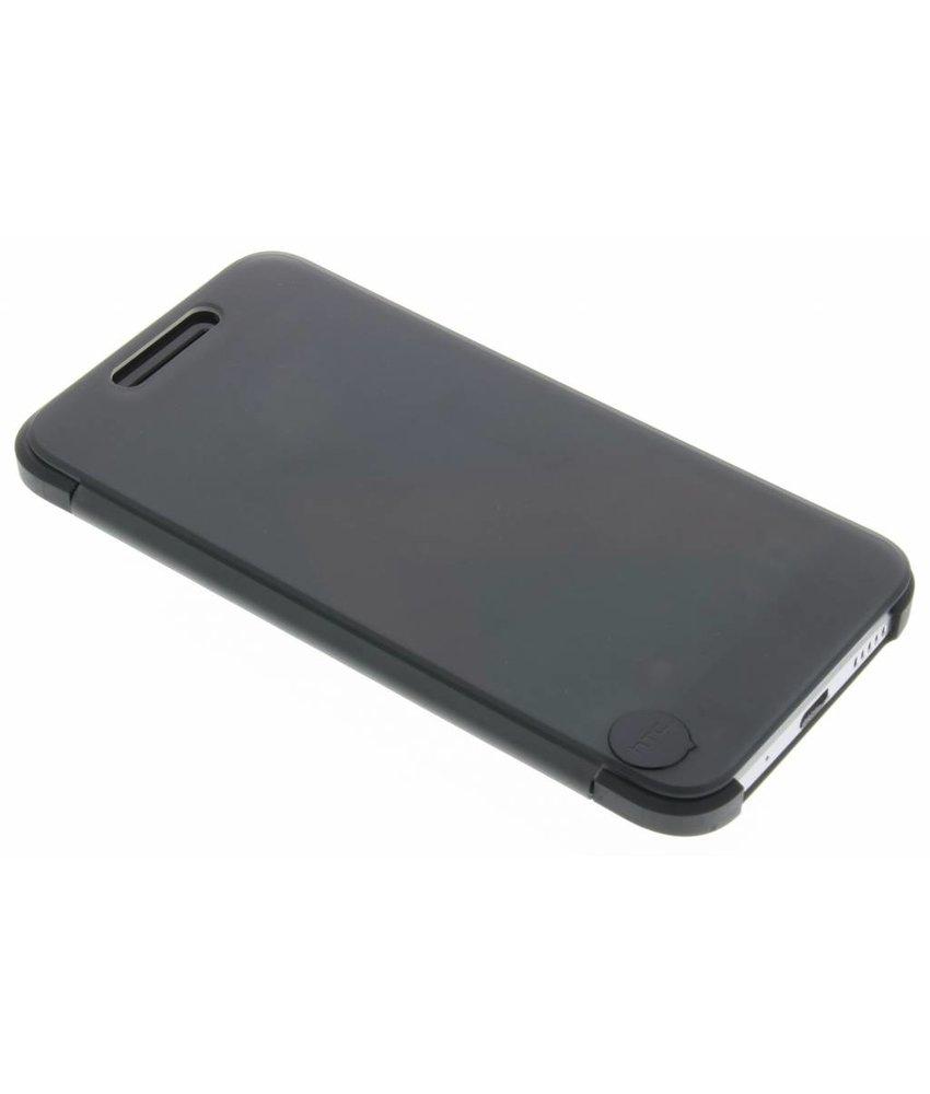 HTC Ice View Case HTC 10 - Zwart