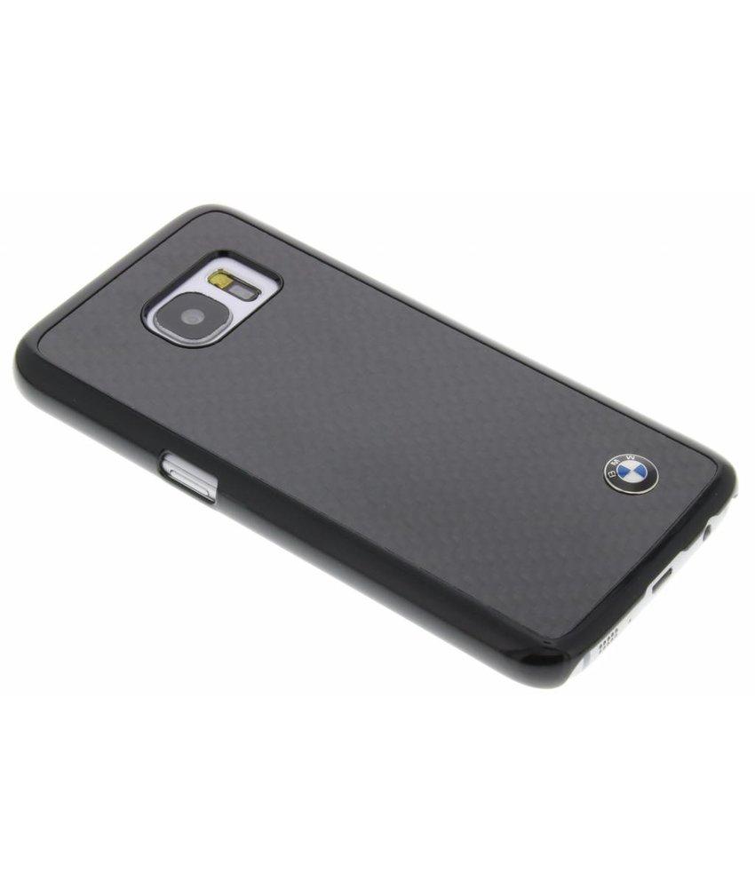 BMW M Real Carbon Fiber Case Samsung Galaxy S7