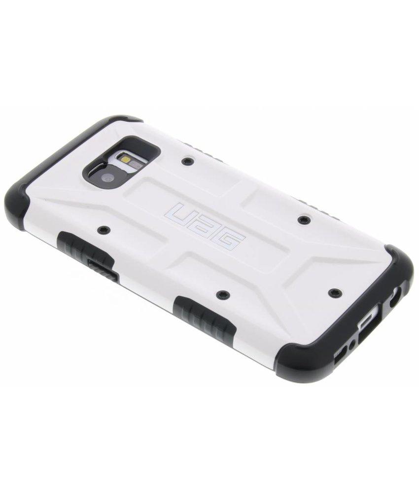 UAG Composite Case Samsung Galaxy S7 - White