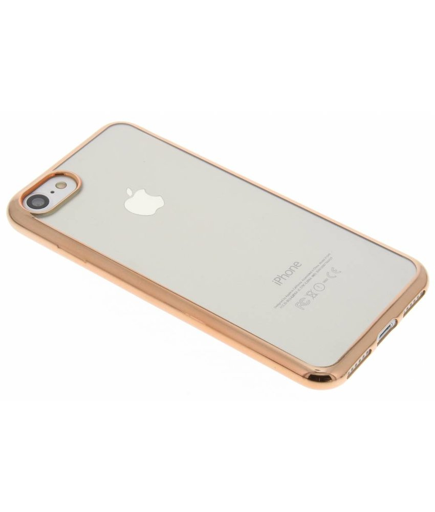 Fonex Sparkling Soft Case iPhone 7