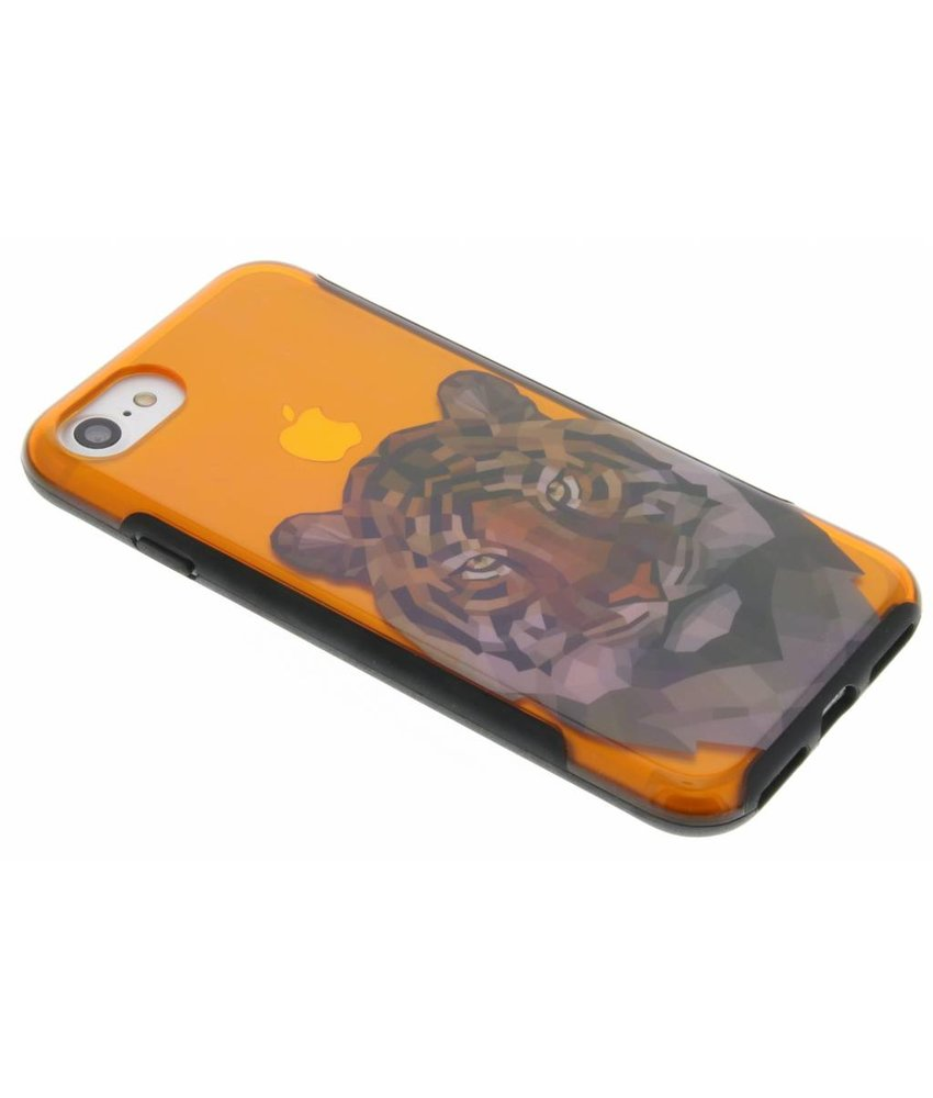 X-Doria Cover Revel iPhone 7