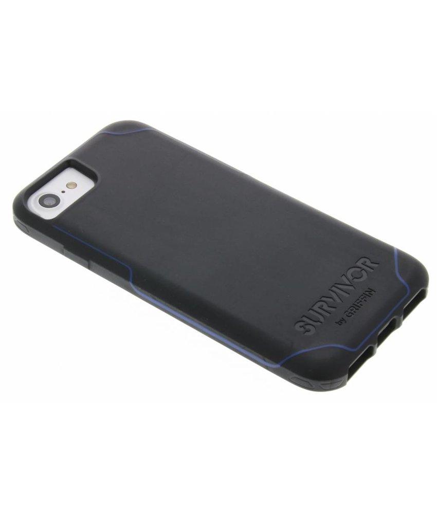 Griffin Survivor Journey Case iPhone 8 / 7 / 6s / 6