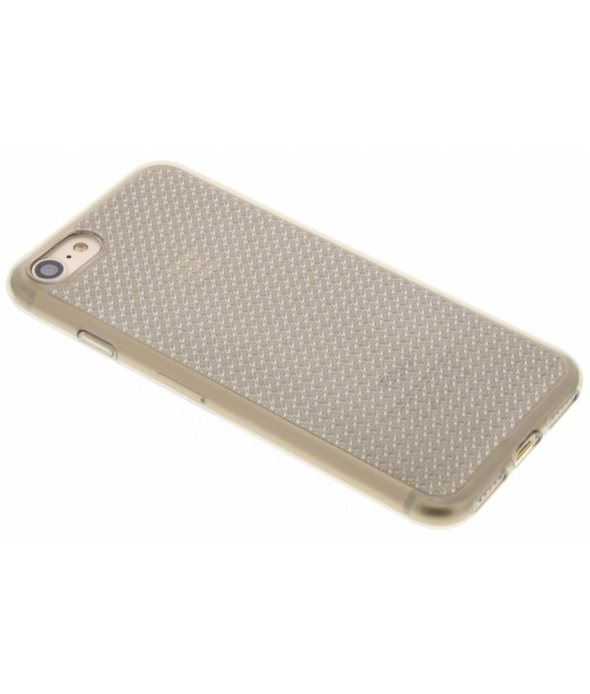 Diamond Cover Crystal Effect Softcase iPhone 7