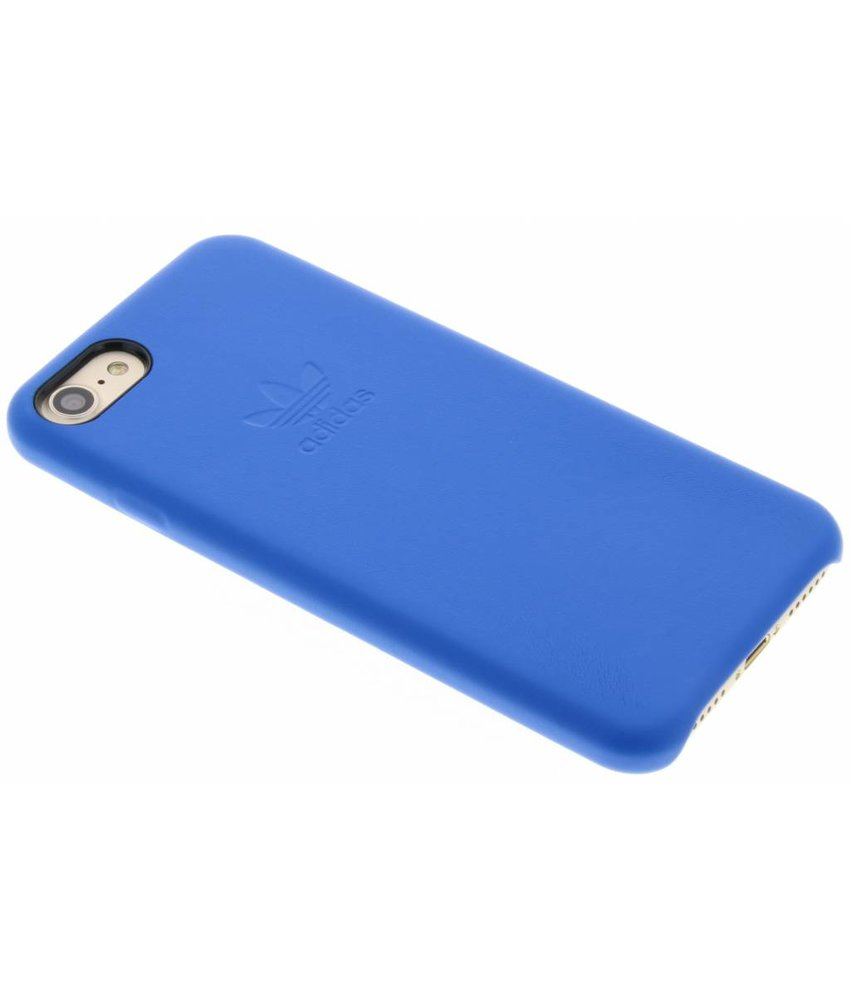 Adidas Coque Ultra Fine Slim Case iPhone 7