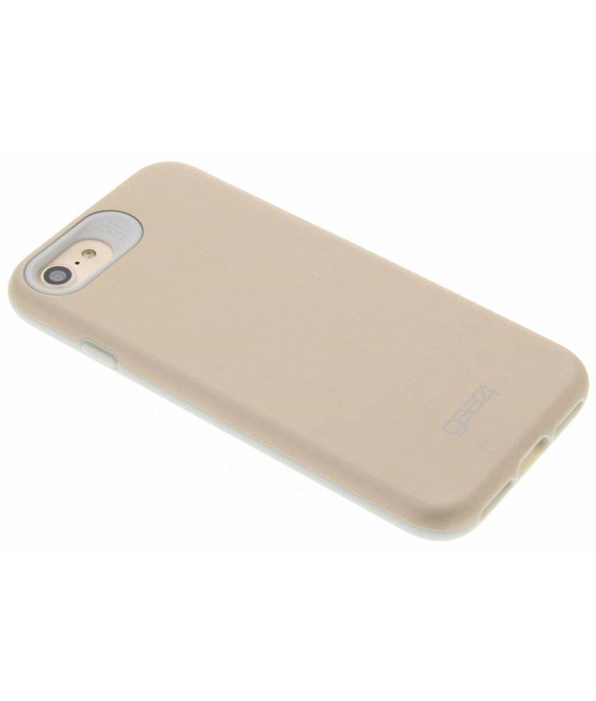 Gear4 D3O Trafalger Case iPhone 7