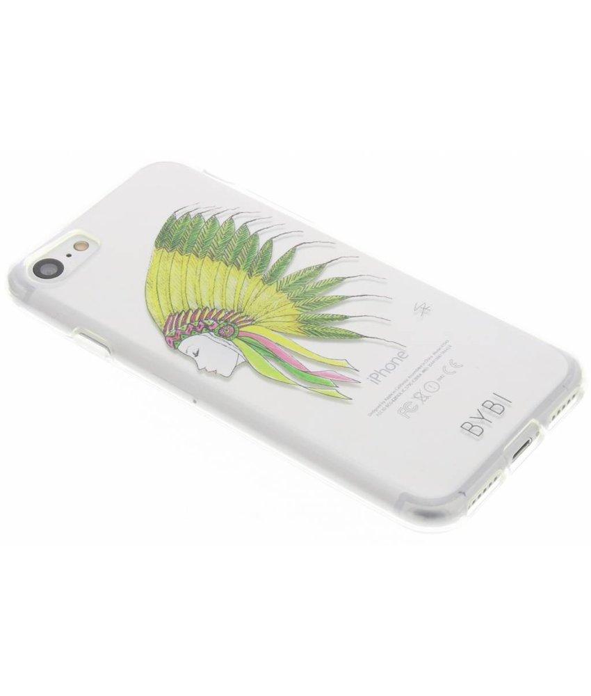 ByBi Sioux TPU Gel Case iPhone 8 / 7