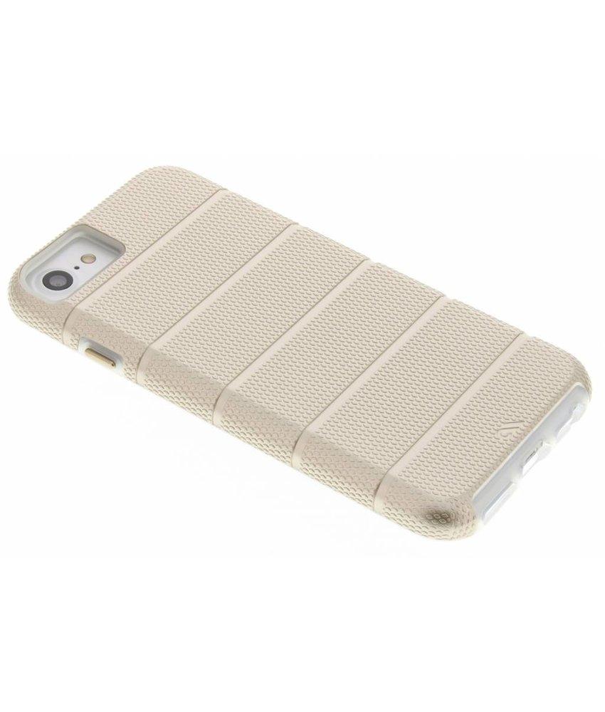 Case-Mate Tough Mag Case iPhone 8 / 7 / 6s / 6 - Goud