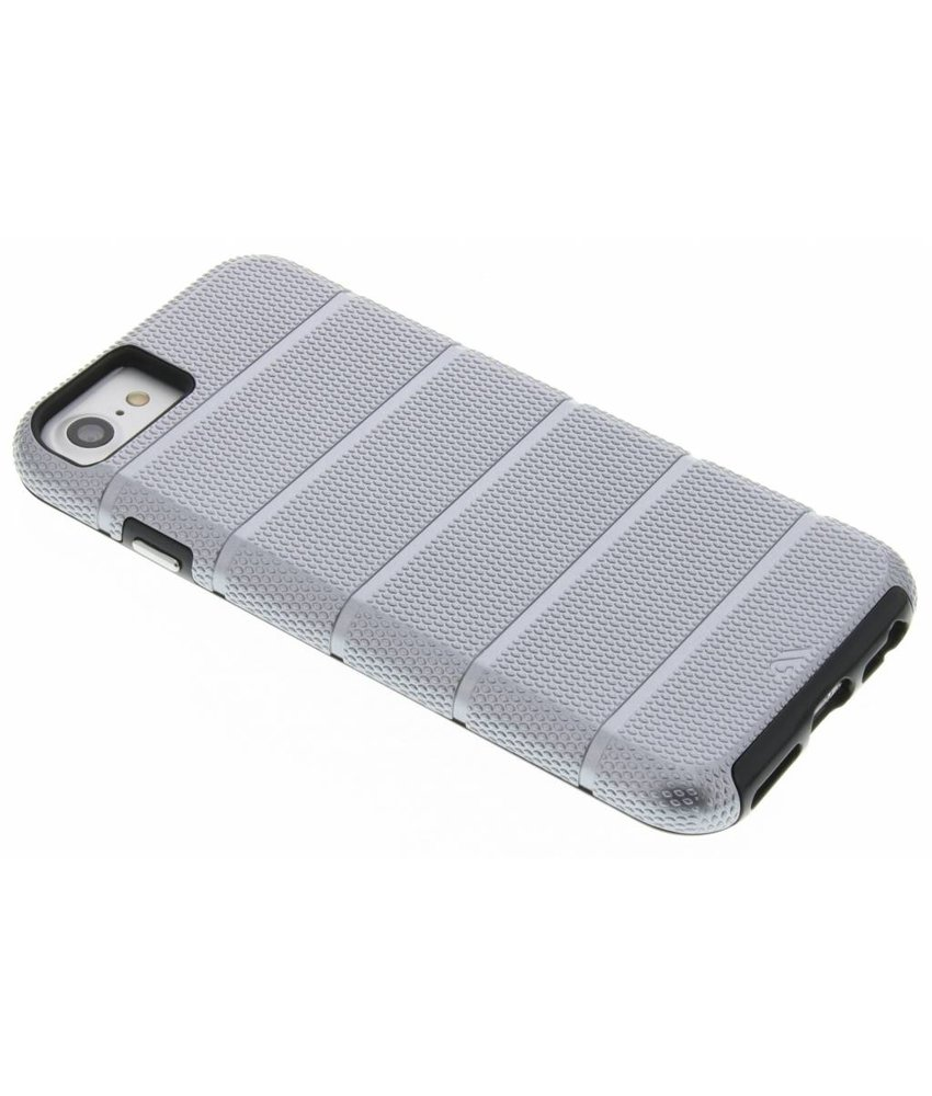 Case-Mate Tough Mag Case iPhone 8 / 7 / 6s / 6 - Grijs