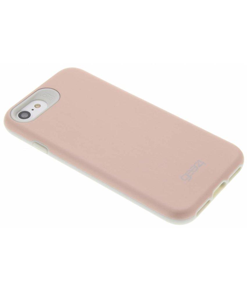 Gear4 D3O Trafalgar Case iPhone 7 - Rose
