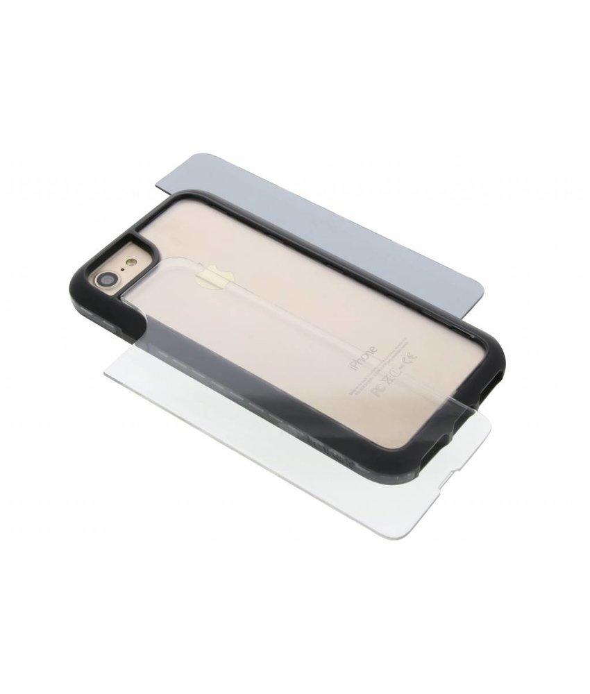 Griffin Survivor Adventure Case iPhone 7 / 6s / 6