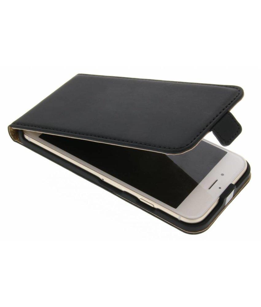 Selencia Luxe Flipcase iPhone 7