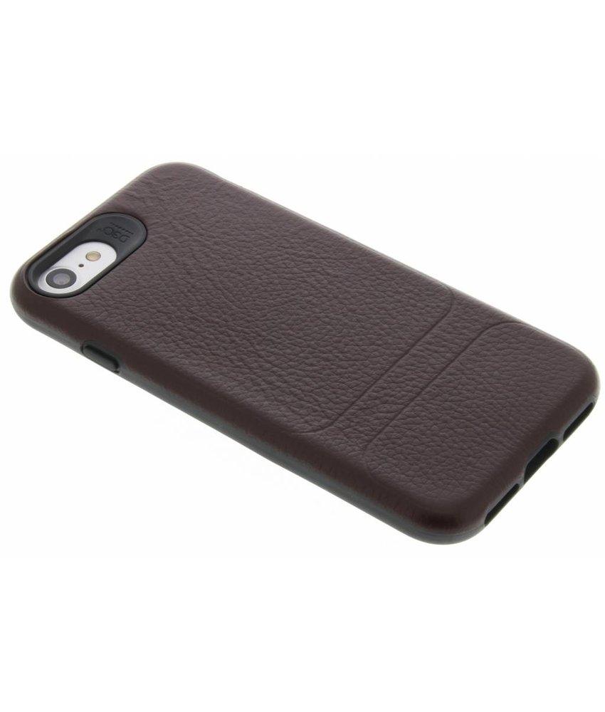 Gear4 D3O Mayfair Case iPhone 7 - Bruin