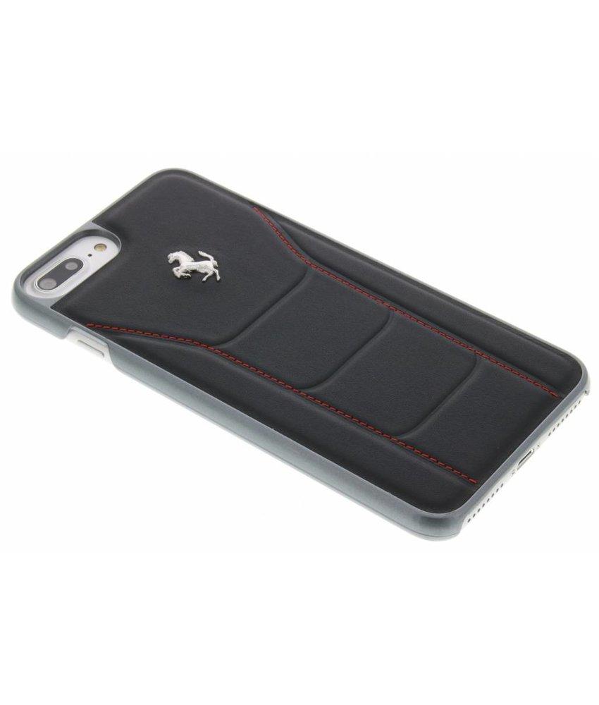 Ferrari Fiorano Hard Case iPhone 7 Plus