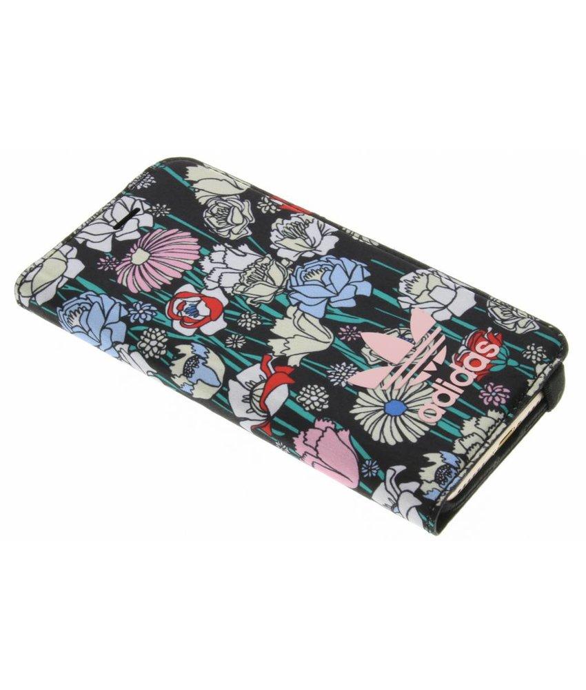 adidas Originals Bohemian Booklet Case iPhone 8 / 7