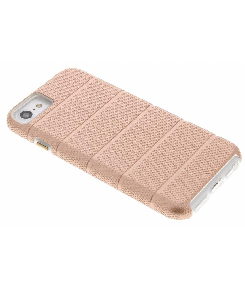Case-Mate Tough Mag Case iPhone 8 / 7 / 6s / 6 - Rosé Goud