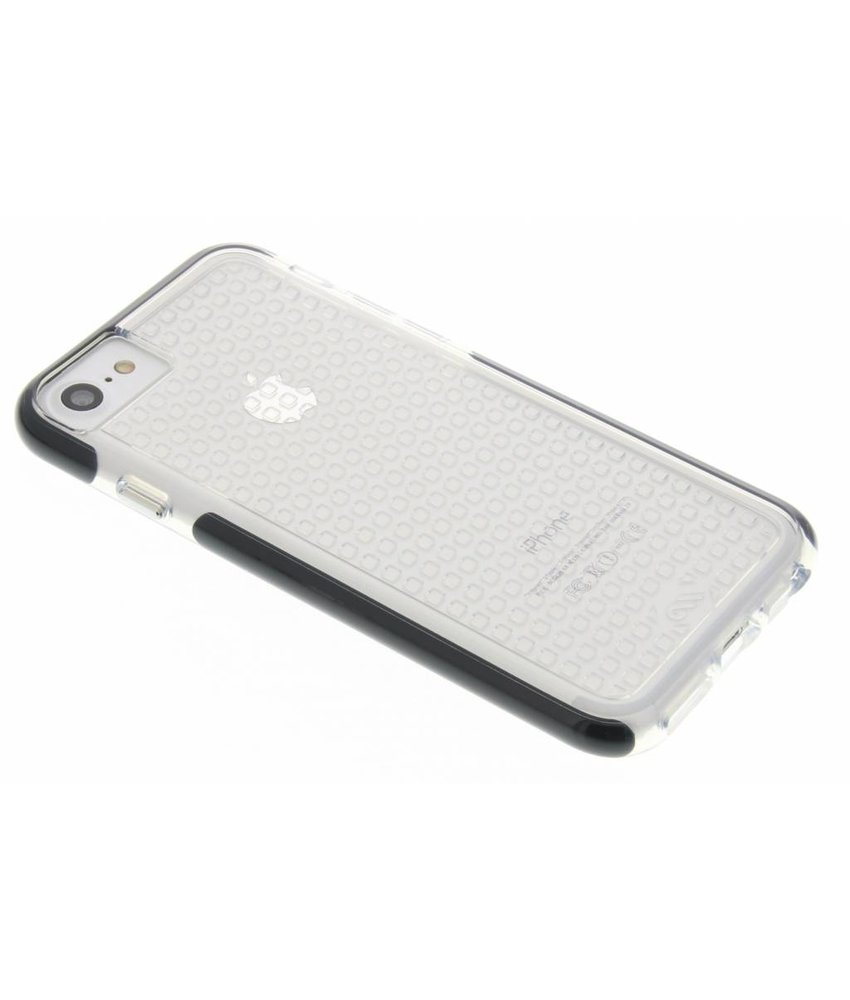 Case-Mate Tough Air Case iPhone 7 / 6s / 6 - Zwart