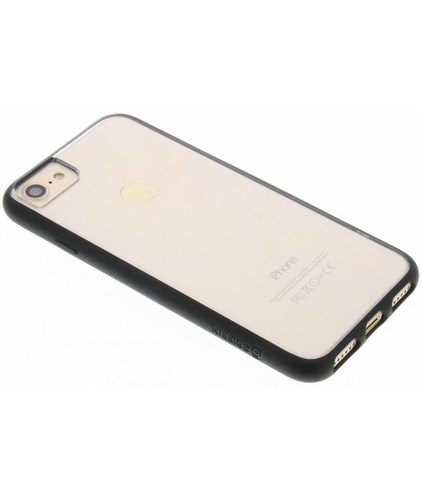Griffin Reveal Case iPhone 7 / 6s / 6 - Zwart