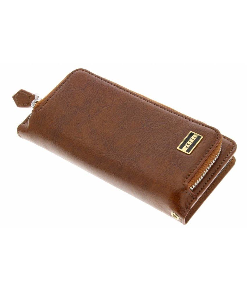 Vetti Craft Coin Wallet Case iPhone 7