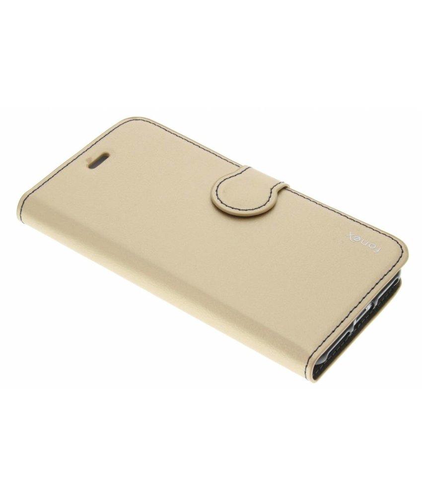 Fonex Identity Bookcase iPhone 8 / 7