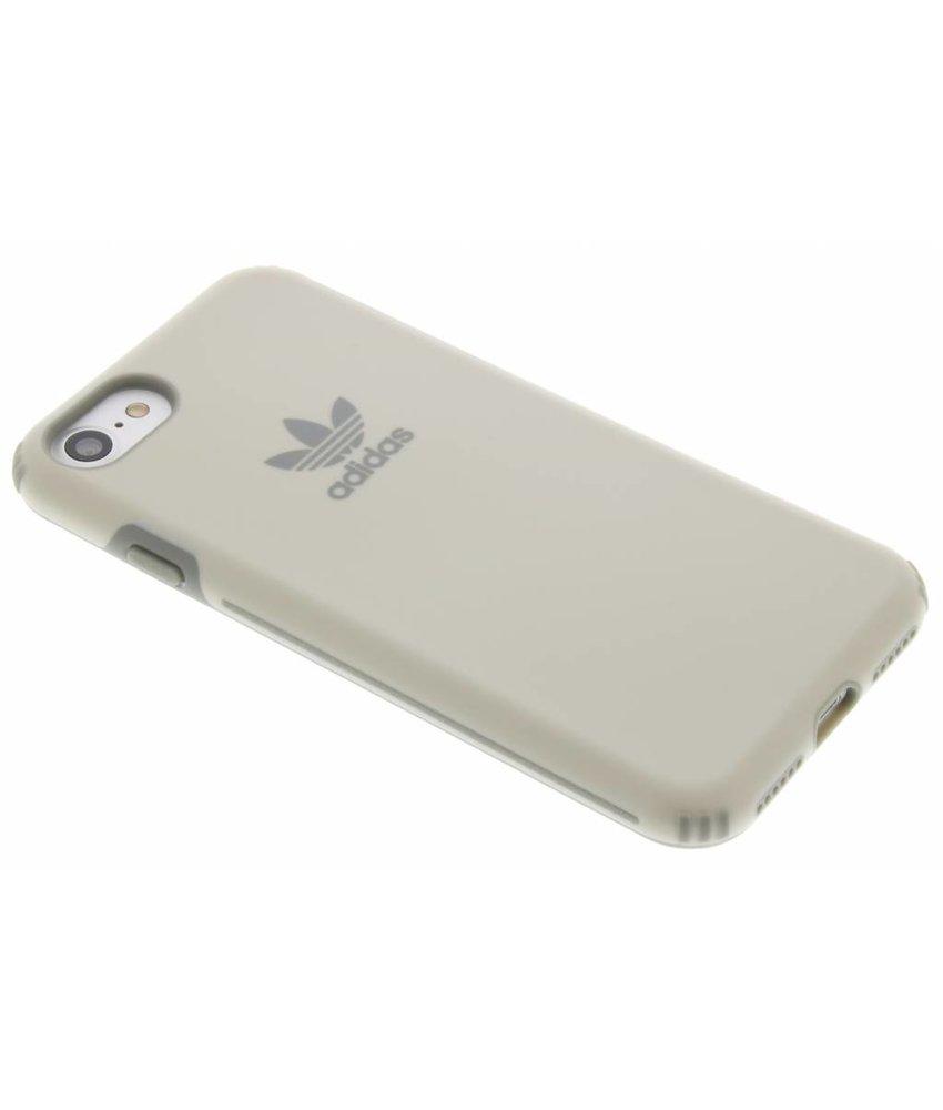 Adidas Rugged hardcase iPhone 7