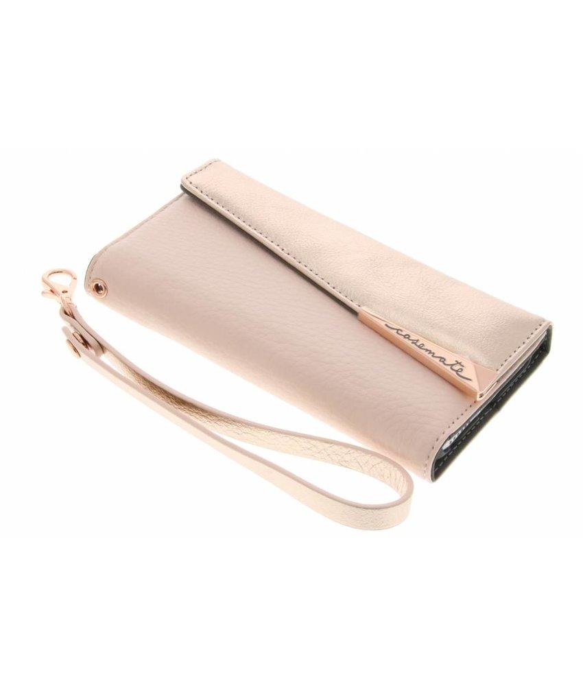 Case-Mate Folio Wristlet iPhone 8 / 7 / 6s / 6